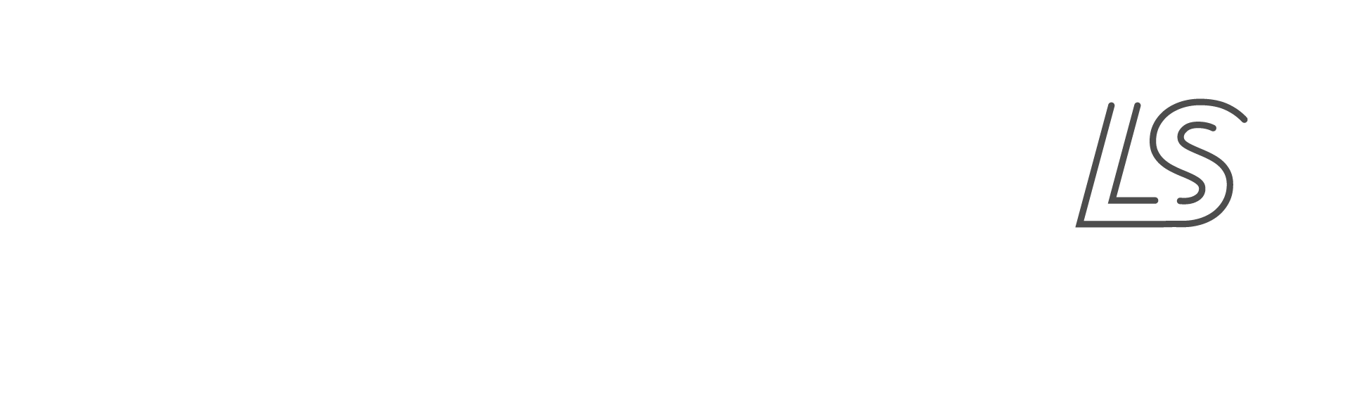 LifeStream Church